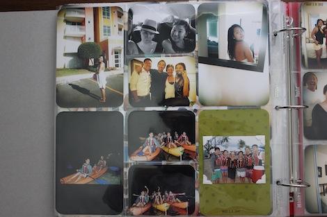 IMG_9241